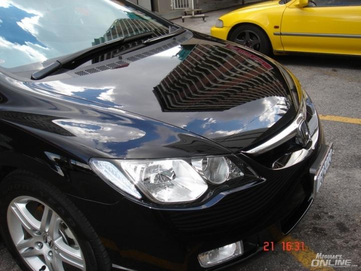 Best Gloss Black Spray Paint For Car