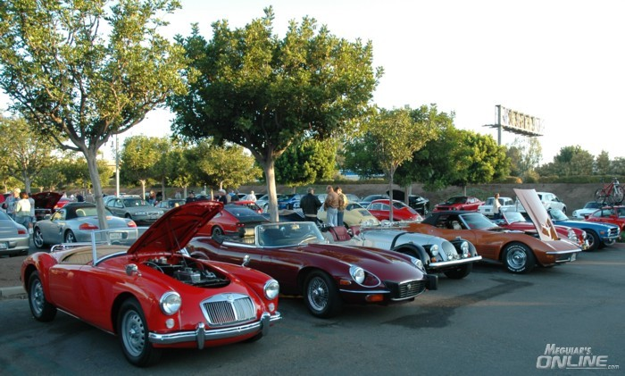 Cars_and_Coffee_2008-10-18_0022