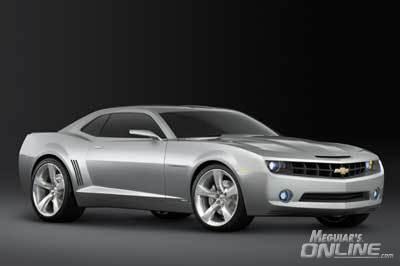 Chevrolet_Camero_Concept_exfrpass342