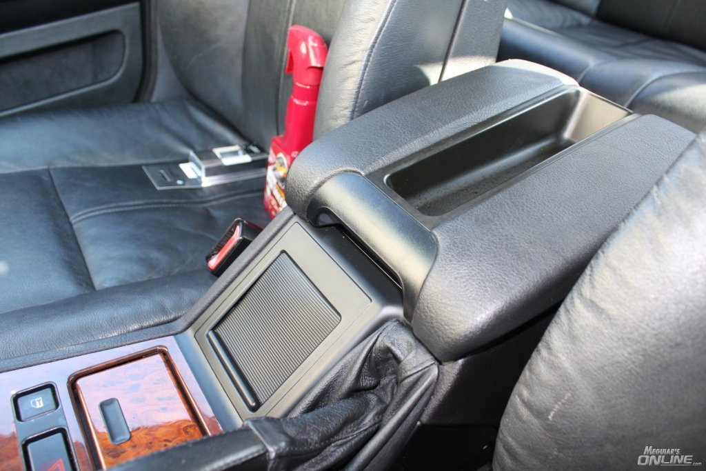 2001 bmw 530 used car purchase. Black Bedroom Furniture Sets. Home Design Ideas