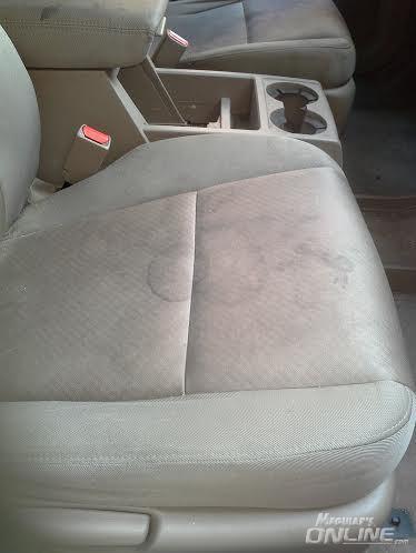Interior_Detailing_in_the_Honda_Ridgeling_211