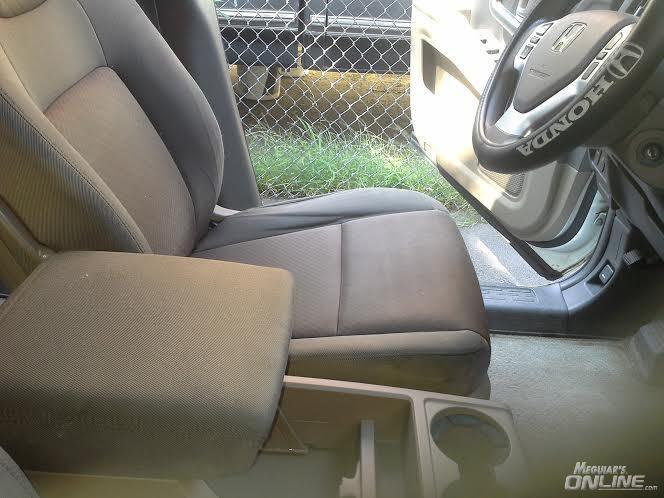 Interior_Detailing_in_the_Honda_Ridgeling_8