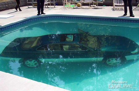 car_pool_2