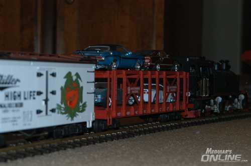 tn_train_pics2_005