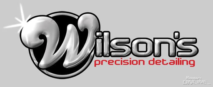 wilsons_chrome_shine_grey_4web