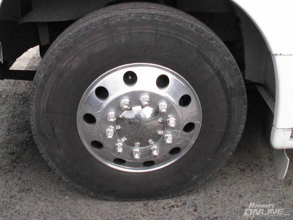 truck_rims3.jpg