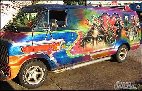 customvan1