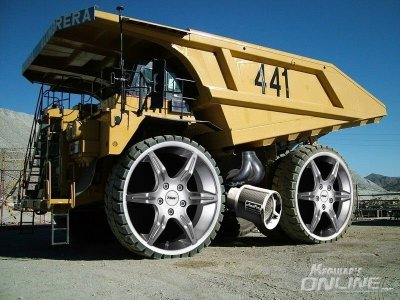 indian_haul_truck