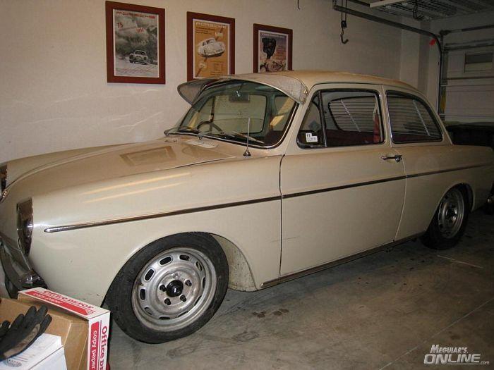 1965RHDNotchBackBefore01