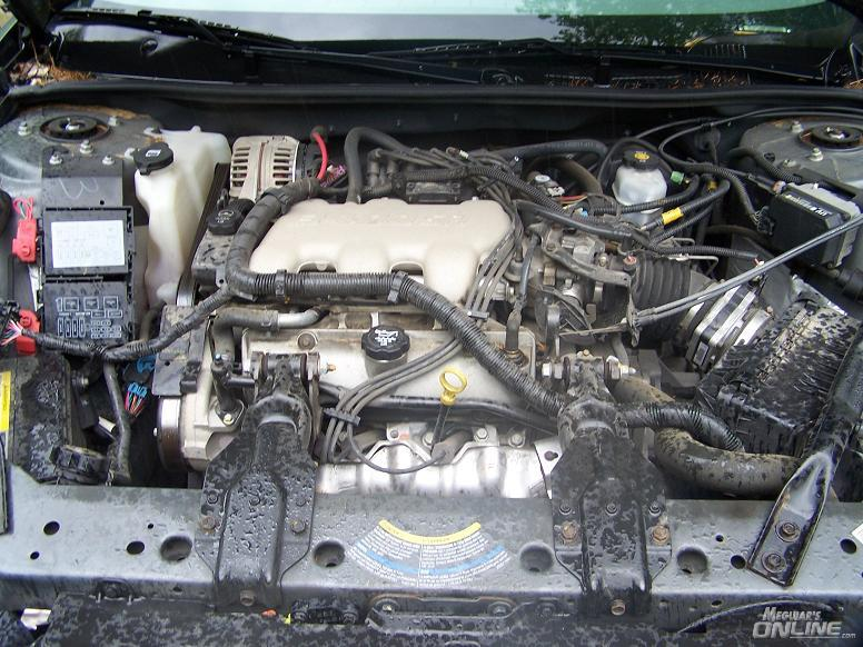 102_2423  Chevy Wiring Harness on truck replacement, cobalt headlight, truck engine, truck alternator, silverado trailer, silverado fog light, silverado chassis, steering column, vega painless,
