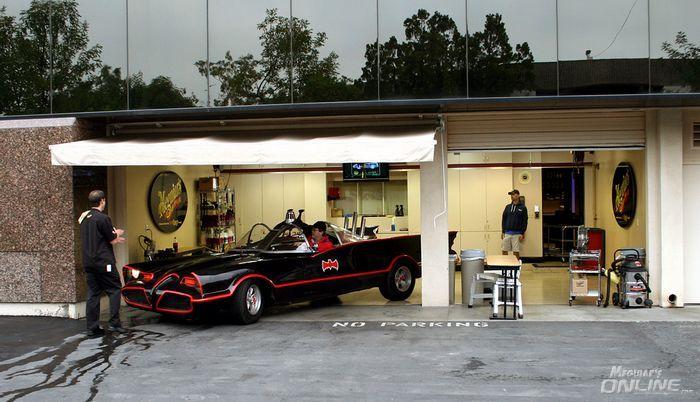 Batmobile003
